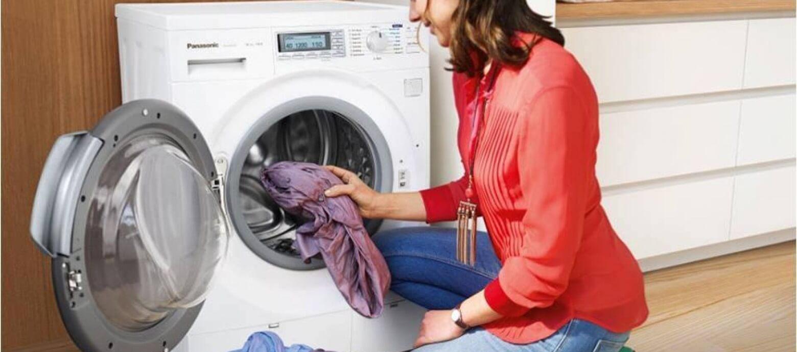 Как правильно стирать и сушить термобелье