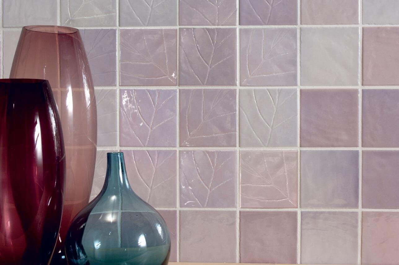 Как мыть кафельную плитку в ванне до блеска