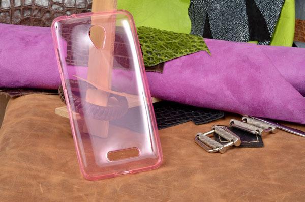 Как отмыть силиконовую сумку