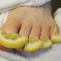 Как очистить обувь от грибка — Сайт о грибке ногтя
