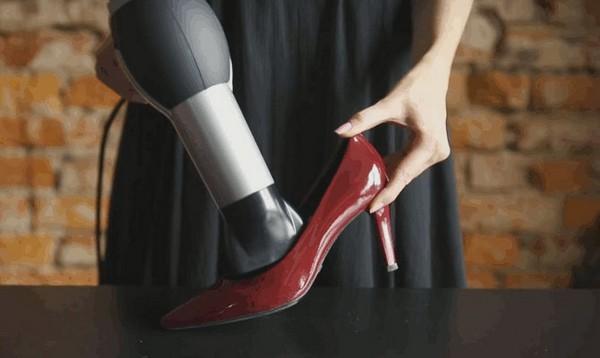 Как сшить платье в пол своими руками 85