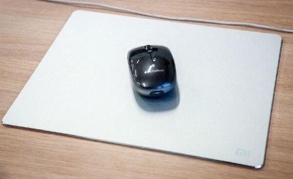 Как правильно мыть коврик для мыши