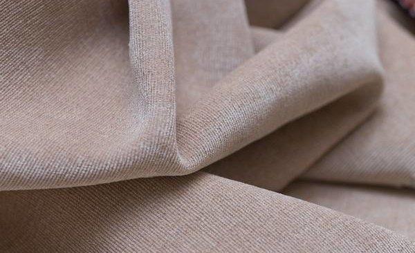 Что за ткань полиэстер, как выглядит полиэстер и какая ткань для одежды лучше