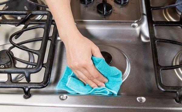 Как почистить самовар в домашних условиях медный, из 81
