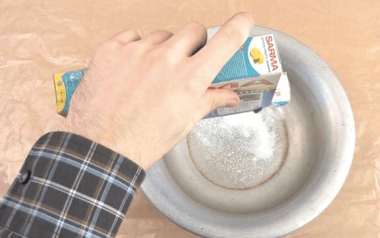 Как стирать холлофайбер в стиральной машине и вручную