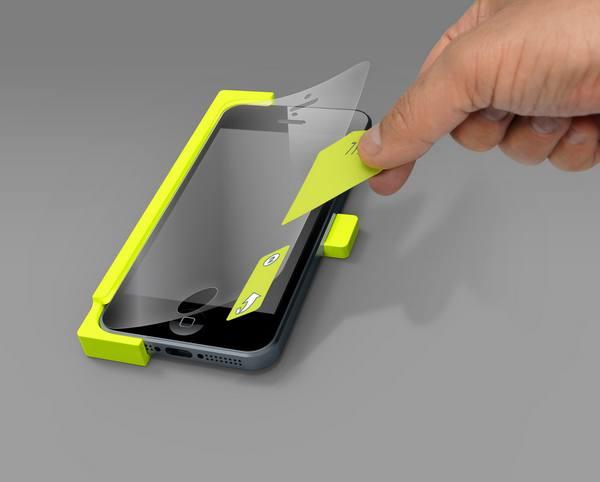Как и чем защитить экран мобильного сенсорного телефона