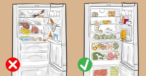 Как быстро навести порядок в квартире: с чего начинать уборку