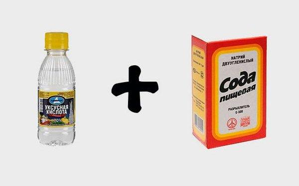 Как избавиться от запаха пота на одежде, куртке или пиджаке