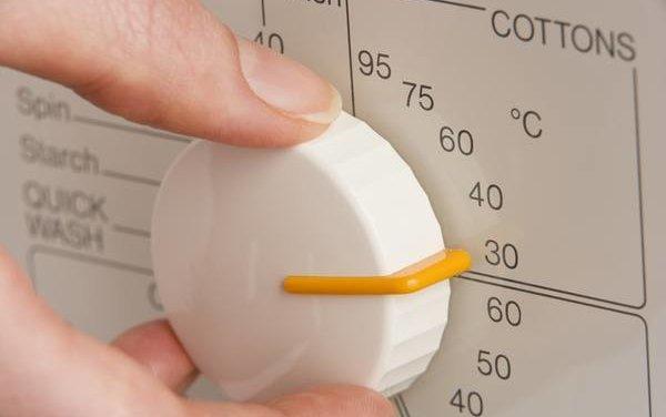 hoznauka 1589 e1499187995495 600x376 - Как стирать подушку «антистресс», можно ли ее стирать в стиральной машине автомат