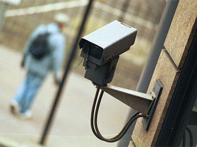 Как обеспечить безопасность в доме