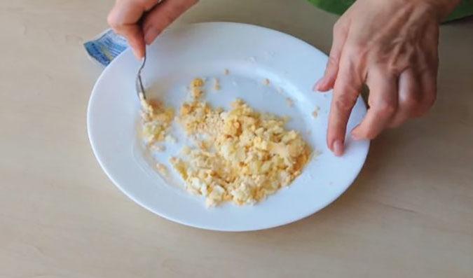 Рецепт шариков с борной кислотой от тараканов: как приготовить средство?