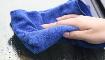 Одежда и вещи из микрофибры: за и против