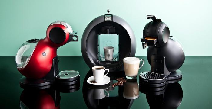 Кофеварка плюсы и минусы