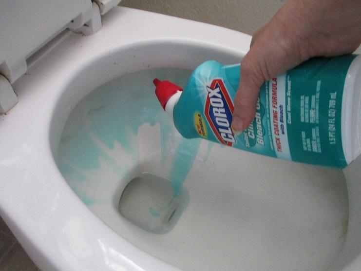 Чем отмыть цементный раствор с ванной цементный раствор для затирки швов