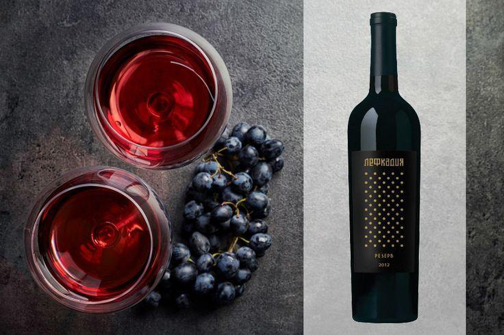 Температура хранения красного вина