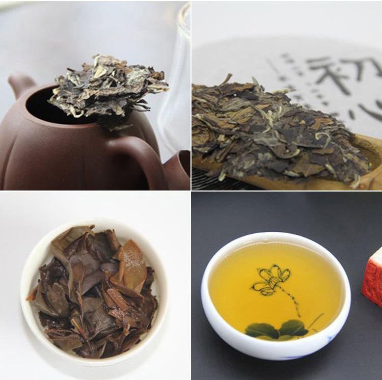 Сколько можно хранить иван чай