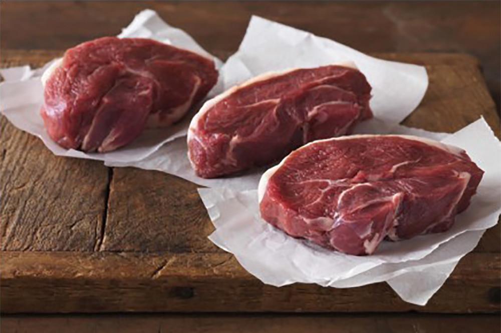 Срок хранения мяса в вакуумной упаковке