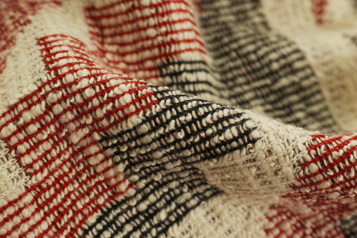 Текстиль что за материал т д с текстиль