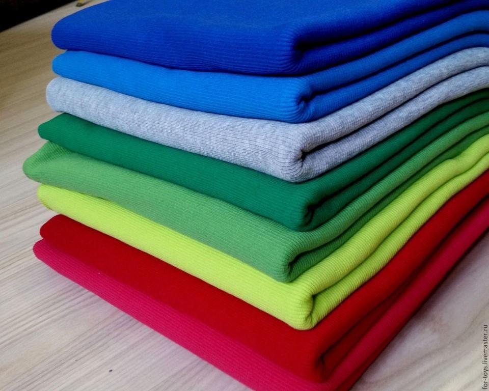 Текстиль что за материал ткань для чехла матраса купить